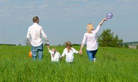 Plinkšių viešbučio spec. pasiūlymai šeimoms