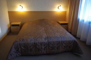 Vienvietis kambarys