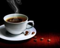 Renavo dvaro kavinė kviečia sušilti